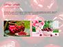 Wet Cherry Closeup slide 11