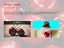 Wet Cherry Closeup slide 12