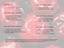 Wet Cherry Closeup slide 2