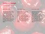Wet Cherry Closeup slide 6