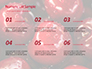 Wet Cherry Closeup slide 8