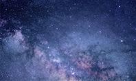 Celestial Presentation Template