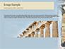 Acropolis slide 10