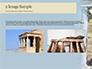 Acropolis slide 11
