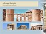Acropolis slide 13