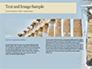 Acropolis slide 14
