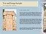 Acropolis slide 15