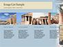 Acropolis slide 16