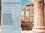Acropolis slide 9