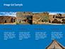 Mesoamerican Pyramid slide 16