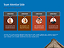 Mesoamerican Pyramid slide 18