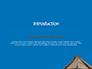 Mesoamerican Pyramid slide 3
