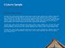 Mesoamerican Pyramid slide 4