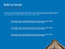 Mesoamerican Pyramid slide 7
