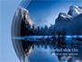 Magnificent Winter Landscape slide 1
