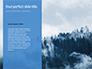 Magnificent Winter Landscape slide 9