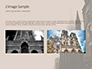 Gothic Architecture slide 11
