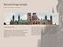 Gothic Architecture slide 14