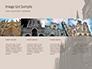 Gothic Architecture slide 16