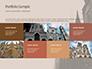 Gothic Architecture slide 17