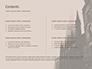 Gothic Architecture slide 2