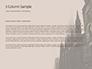 Gothic Architecture slide 4