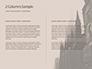 Gothic Architecture slide 5