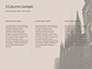 Gothic Architecture slide 6
