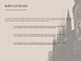Gothic Architecture slide 7