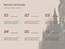 Gothic Architecture slide 8