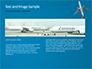 Passenger Plane slide 14
