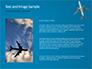 Passenger Plane slide 15