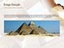 Karnak Temple slide 10