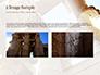 Karnak Temple slide 11