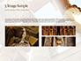 Karnak Temple slide 12