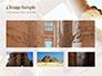 Karnak Temple slide 13