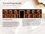 Karnak Temple slide 14