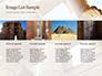 Karnak Temple slide 16