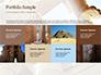 Karnak Temple slide 17