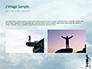 Reach the Sky slide 11