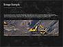 Coal Mining slide 10