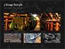 Coal Mining slide 13