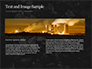 Coal Mining slide 14