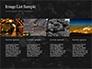 Coal Mining slide 16