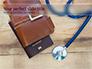 Healthcare Travel slide 1