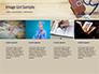 Healthcare Travel slide 16
