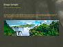 Tropical Rainforest slide 10