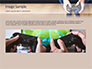 Gamepad slide 10