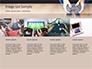 Gamepad slide 16