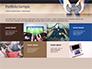 Gamepad slide 17